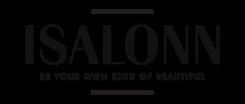 ISALONN Dames Kapsalon & Schoonheidssalon Amsterdam