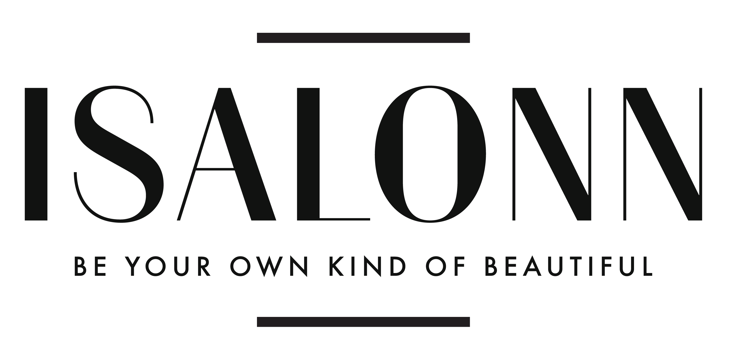 ISALONN Hair Extension Salon Amsterdam